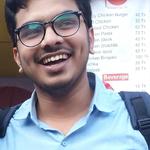 Tonmoy Chakraborty
