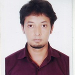 MD MUSTAFIZUR R.