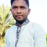 Ariful H.