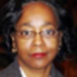 Michelle Maria N.