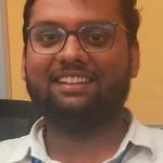 Rahul U.