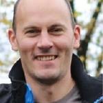 Matthew W.'s avatar