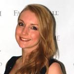 Emily's avatar