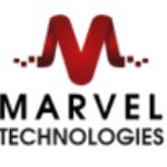 Marvel T.