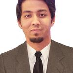 Muhammad Haris Sultan
