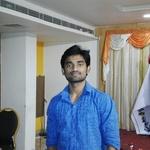 Babu Rajesh