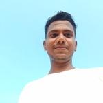 Milon kanti's avatar