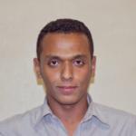 Abdelmoniem A.'s avatar