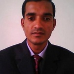 Zakir Hussain K.