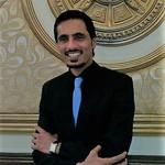 Ahsan B.'s avatar