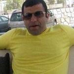 Nabeel Shahid
