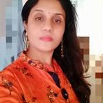 Deviyani Chhasatiya