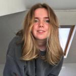 Emma D.'s avatar