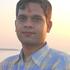 Mahesh Kumar G.