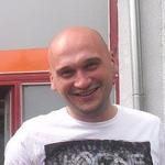 Ivan Mirosavljevic