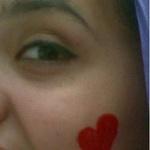 Amna H.