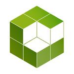 Cactus Cubes