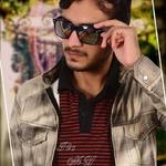 Wajid's avatar