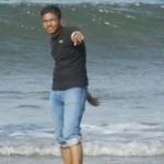 Sourabh B.