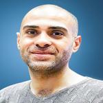 Ahmed Q.