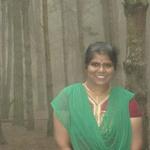 Vijayalakshmi K.