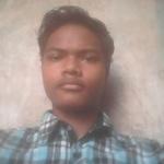 Chandrasekhar P.