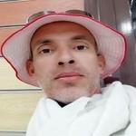 Hamada M.'s avatar