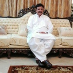 Shahzad I.