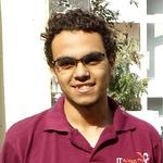 Mohmed Saad Eldein
