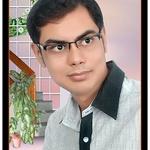 Nihar S.