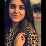 Hamna K.'s avatar