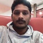 Vijay R.