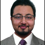Salman G.