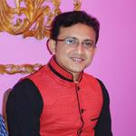 Rajib S.