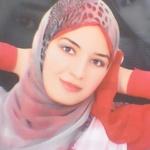 Ghada S.