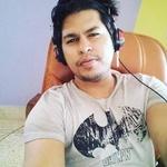 Md. Jahid