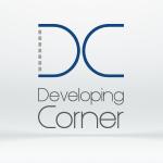 Developing Corner ℠.
