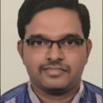Arun H.
