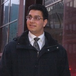 Umar Alvi