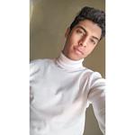 Mostafa A.'s avatar