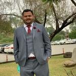 Anfal Ali
