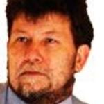 Peter R.