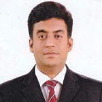 Mohammad Kabir