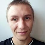 Yaroslav Bachurin