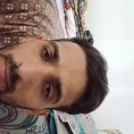 Masoud Atashgah