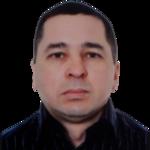 Сергей9