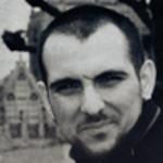 Vladimir Isailovic