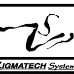 Zigmatech