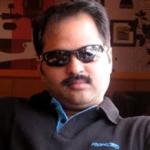 Manikayam M.