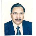 Abdullazziz A.